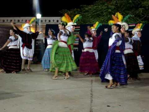 tlaxcala 2 cuadrillas