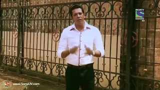 Crime Patrol : Episode 414 - 12th September 2014
