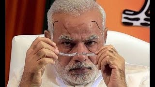 Ordinance on DEATH PENALTY For Child Rapists Approved By Modi Cabinet | ABP News - ABPNEWSTV