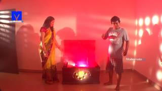Saradaga Kasepu - 10th October 2016 Promo - MALLEMALATV