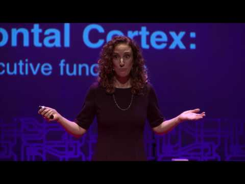 Stop Losing Your Mind | Jennifer Hartman | TEDxPlano