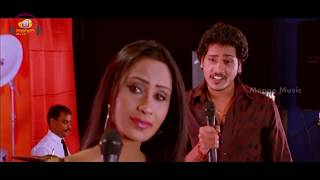 Godavari Full Video Song   Ammayila Tirugubatu Telugu Movie   Don   Kamalika   Mango Music - MANGOMUSIC