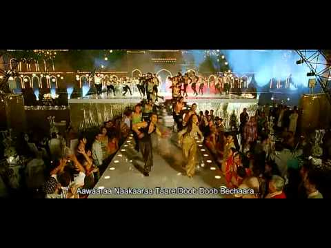 Dum Dum Dum Mast Hai [ HD ] With Lyrics ~ Band Baaja Baraat [ 2010 ] Songs -lIVwKR5ed2o