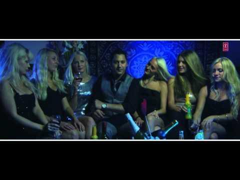 Nahi Sarda Mittran Nu Full Video Song - Jay Khalon