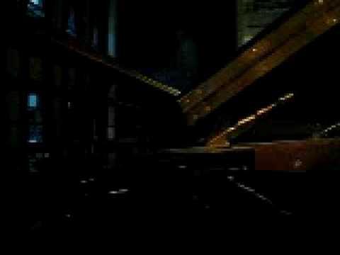 曲名:美麗晨曦     Piano:Vera Lee(Tzu Chi Hospital,Taipei2008/07/04