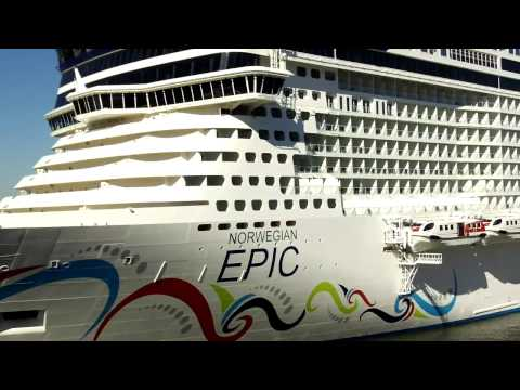 Norwegian Epic -lJ2jE8J8Otw