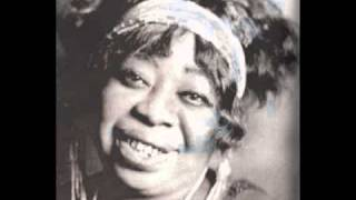 Letras de Ma Rainey