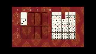 Как Пройти Китайские Шашки 1 В Игры Разума
