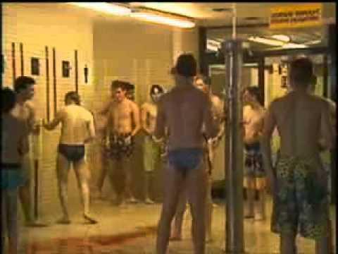 porno-video-zhena-konchaet-muzhu-v-rot