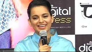 This is how Kangana will celebrate her birthday this year - NDTV