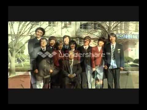 Tolga Aydemir   Boynu Bükük Satırlar  Part II  2014   Animasyon Klip