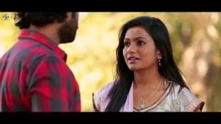 """ Oorvasi "" New Telugu Short Film 2015 || Presented by iQlik Movies - IQLIKCHANNEL"