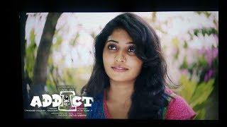 ADDICT || Telugu short film 2017 || Written & Directed by Akhil Raj - YOUTUBE
