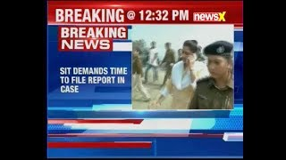 Murthal Gangrape: Punjab-Haryana High Court hears case, SIT demands time to file report in case - NEWSXLIVE