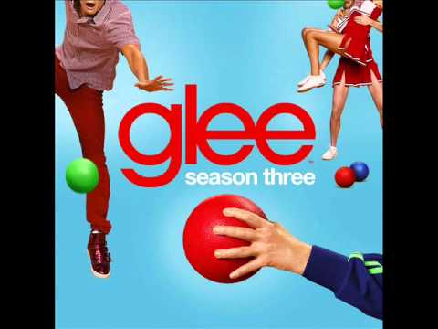 Black Or White - Glee [Full] Lyrics