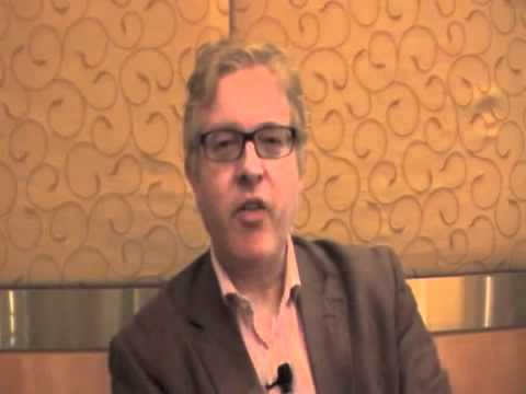 Mike Berry AdAsia Singapore Nov 2011.mp4
