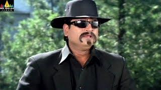 Ravi Babu Comedy Scenes Back to Back | Party Telugu Movie Scenes | Sri Balaji Video - SRIBALAJIMOVIES