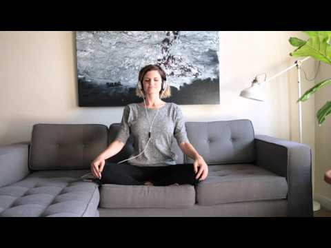 Christian Meditation for Complete Beginners (How to Meditate Part 1)