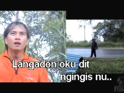 Download Lirik Sawo Kalangadan – Jimmy Palikat