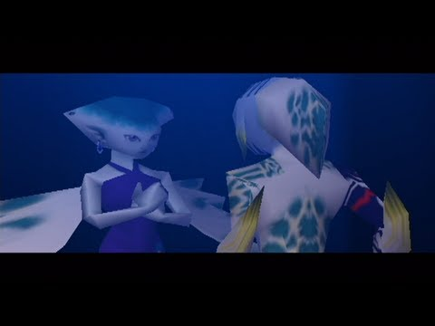 The Legend of Zelda Majora s Mask Episode 21