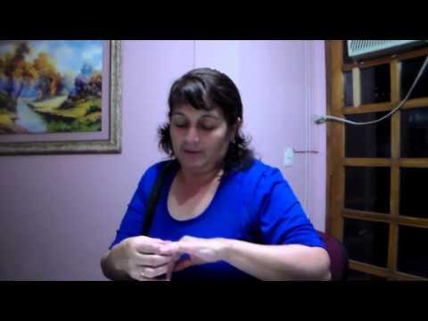 Artritis, Quistes, Dolores - Bustos Marisol