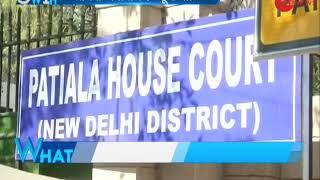 Manoj Tiwari slams AAP over JNU Sedition Case Chargesheet - ZEENEWS