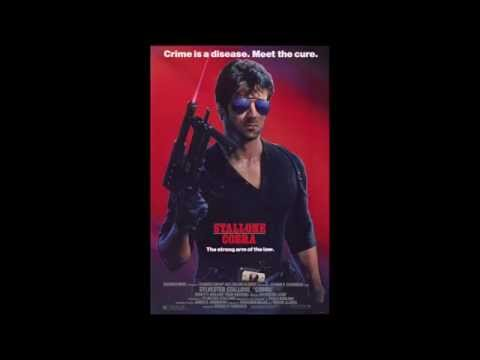 Jean Beauvoir - Feel The Heat (Cobra Soundtrack)