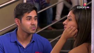 Code Red - Shorts 1 - COLORSTV
