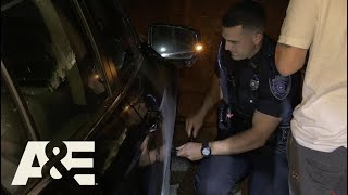 Live PD: Highway Harassment (Season 2) | A&E - AETV