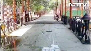 मंदिर परसिर में प्रेमी जोड़े की सरेआम हत्या - NDTVINDIA
