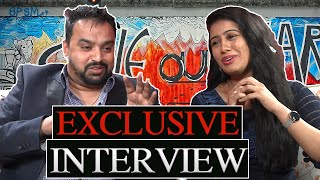 Producer London Ganesh Exclusive Interview | TFPC EXCLUSIVE INTERVIEW - TFPC