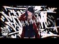 Ac/Dc - T.n.t (Dj Zarubin Remix) | Music Visualization🖤🎶💎
