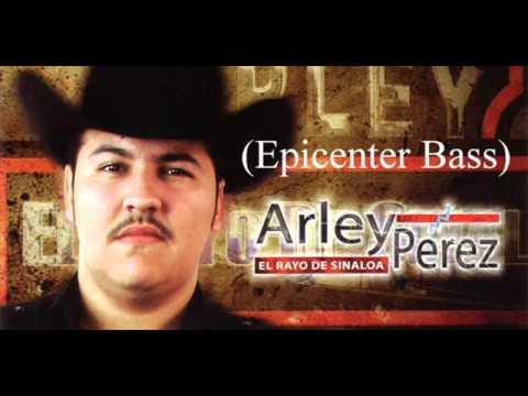Chino Antrax (5.7)(Con Epicenter) - Arley Perez