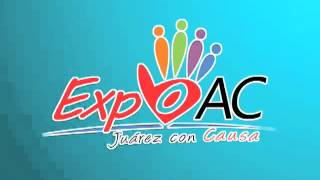 Expo AC - Ju�rez con Causa