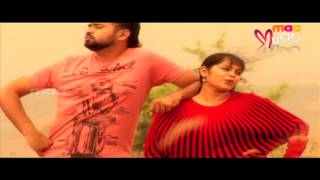 Sarocharu - Gusa Gusa Song at Kurnool - Geet Gatha Chal - MAAMUSIC