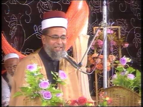 *Eid Milad-ul-Nabi(S.A.A.W)* Masnavi Mevlana(R.A)-4/6-Sharh-e-Masnavi Dr.Qazi Burhan uddin Saeedi
