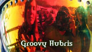 Royalty FreeTechno:Groovy Hubris