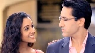 Yeh Hai Aashiqui - Episode 40 Official Promo - bindass - BINDASS