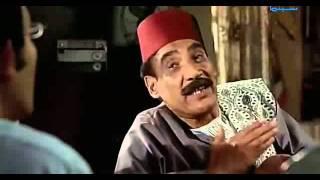 'يوسف عيد'' مشهد مع ''أحمد حلمي'' في فيلم ''جعلتني مجرما''
