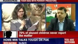 Bangalore rape case: Seven school drivers detained - NEWSXLIVE