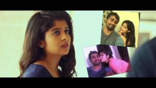 How smart present day girl friends are - is explained in this beautiful Short film Indian Age 25 - YOUTUBE