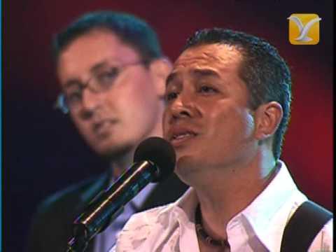 Humberto Vargas, Dilo de Una Vez