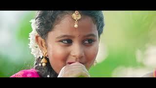 Sirivennela Jai Jai Ganesha song - idlebrain.com - IDLEBRAINLIVE