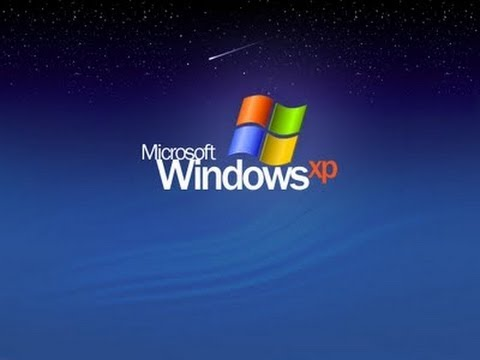 How to Format and Reinstall Windows xp -lUtbVIBxcDY