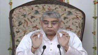 Rampal's bail cancelled - TIMESNOWONLINE