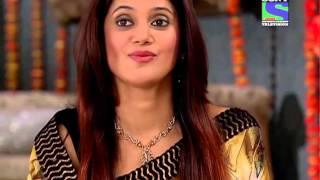 Amita Ka Amit - 5th August 2013 : Episode 139
