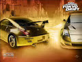 """The Barracuda"" Tokyo Drift the very best Song"
