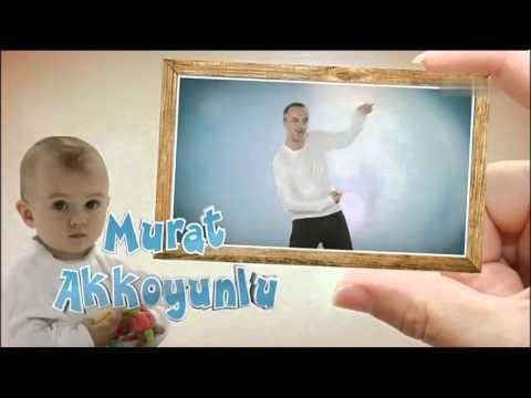Bebek İşi dizi Yeni Jenerik Müzigi
