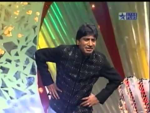 Best of Raju Srivastav   Sholay   YouTube 2