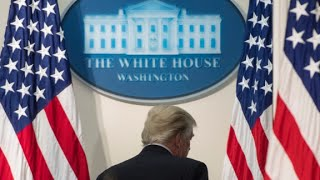 Trump: President has complete power to pardon - CNN
